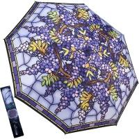 행잉 위스테리아 - 3단자동우산