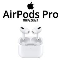 [Apple]애플 정품 에어팟 AirPods Pro MWP22KH/A