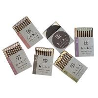 Hibi 10minutes Aroma Regula Box 5fragrances