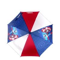캡틴아메리카 크랙 53 우산