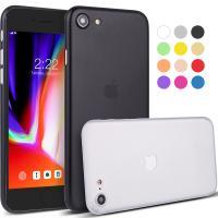 아이폰 SE 2세대 2020 SE2 8 7 에어슬림 케이스