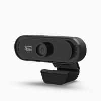 웹캠 PC카메라 웹카메라 / 원격 비대면수업 LC-ORC03