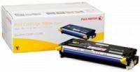 후지제록스(FUJI XEROX)토너 CT350673 / Yellow / DocuPrint C2200,3300DX / 4,000매 출력