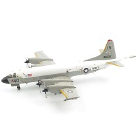 1/200 P-3C ORION U.S.Navy(HG367853WH) P-3 오라이언 해상초계기