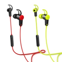 [iluv] FitActiveJet EAR 이어폰