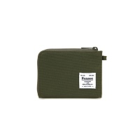 FENNEC C&S MINI WALLET - KHAKI