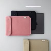 어로우 힐 슬림 태블릿 PC 파우치 (11인치)
