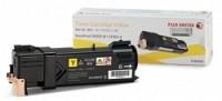 후지제록스(FUJI XEROX)토너 CT201635 / Yellow / DocuPrint CP305d / 3,000매 출력