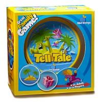 텔 테일/Tell Tale
