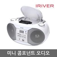 아이리버 블루투스 오디오 플레이어 IA70
