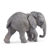 [papo] 아기 아프리카 코끼리