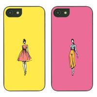 아이폰6S케이스 파숑리스트 스타일케이스