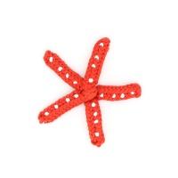 [ PET TOY ] STARFISH 완제품