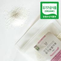 질마재농장 쌀가루 2단계 400g