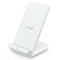 앤커 Anker PowerWave 7.5W 고속 무선충전기 (A2522H)