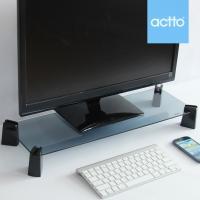 ACTTO/엑토 LCD 모니터 스탠드 LDS-03