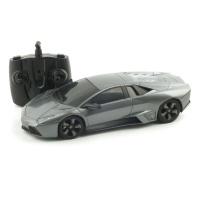 Lamborghini Reventon (XQ836465GY) RC