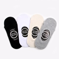 [패션양말] woman_basic_4set_fakesocks