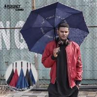 [레그넷] 거꾸로 우산 CAMO