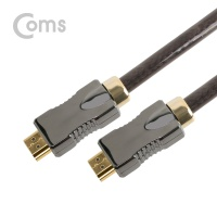 HDML 2.1 아연 케이블 3M LCCT308