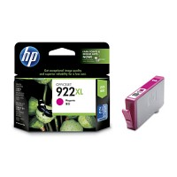 HP CN028AA / NO.922 / Magenta(XL) / 700P
