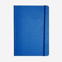 2017 Simple Planner (L) BLUE (다이어리/플래너/스케줄러)