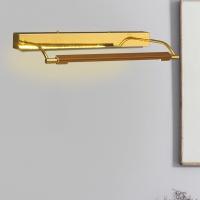 퐁피두LED갤러리벽등(3컬러)