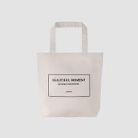 CP Tote bag-Natural