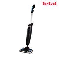 테팔 스팀 파워 청소기 VP6535KO (3단계스팀조절)
