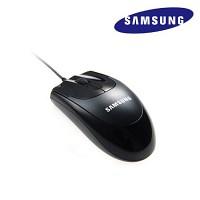 [삼성] 게이밍 마우스 SMH-3100UB (USB / 800dpi / 3000fps / 고감도 센서 / 광마우스 / 강한내구성)
