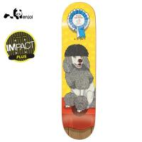[ENJOI] LOUIE BARLETTA BEST IN SHOW IMPACT PLUS DECK 31.7 x 8.0