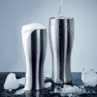 온도유지 프로즌 컵