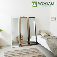 [우아미] 미누 400 전신 거치 거울