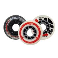 인라인스케이트 바퀴 인라인 휠 70mm 72mm