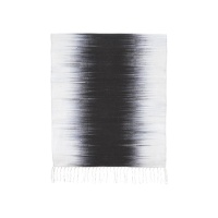 [House Doctor]Rug Electric anthracite 60x90cm Hz0135 일렉트릭러그