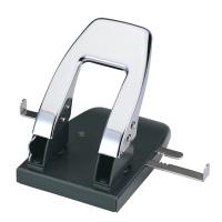 CARL 자동 센터링 펀치 75XL(70mm, 50매)