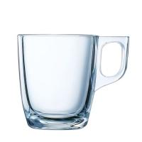 누에보 에스프레소 머그컵 90ml
