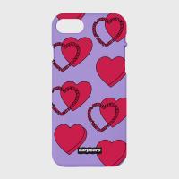Love Love Love-3color(color jelly)