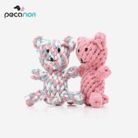 [피카노리] 실타래장난감 곰돌이(랜덤) -PECA3007-