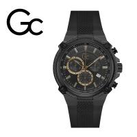 Gc(지씨) 남성 우레탄시계 Y24008G2 공식판매처