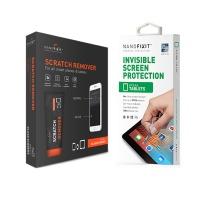 나노픽스잇 액정 보호제 태블릿용+스크래치 리무버