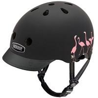[NTG3-2145M] Flamingo Fun 플라밍고 펀 - 무광