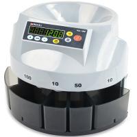 동전분류기 HCS-1200(GRAY)/권종별계수 및 분리/주화