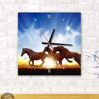 tc300-성공의상징말3_인테리어벽시계