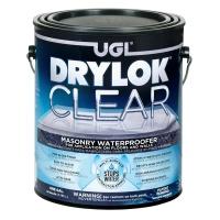 UGL 드라이락 클리어 MASONRY WATERPROOFER (방수도료)