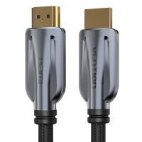 벤션 8K 48기가비트 프리미엄 HDMI 2.1 케이블