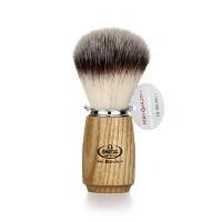 [오메가브러쉬] shaving brush 46150