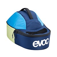 EVOC HELMET BAG_multi color