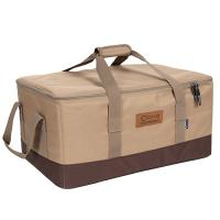 쿨라 COOLA CL Storage Bag L ll  60L coyote