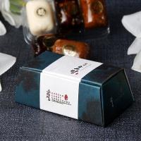 [수라원]합격소망 합격엿 수능선물세트 7호 [3구]